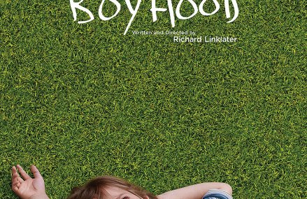Boyhood—An Emotional Movie You Won't Forget