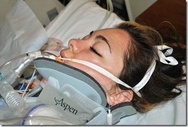 abi accident hospital 002