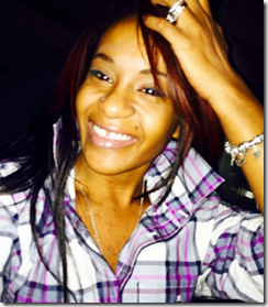 Hope For Bobbi Kristina Brown Lingers With Whitney Houston's Mother