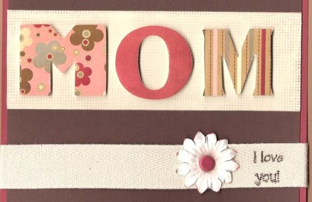 Creative Mothers Day Gift Ideas We Love, You Might Too!