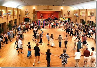 Dancing-in-the-Ballroom-today_jpeg-small_2