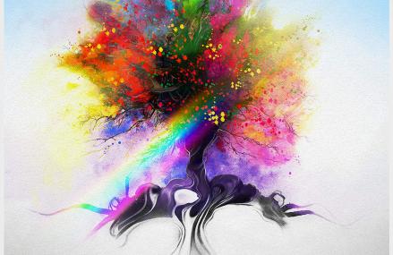 Zedd's True Color's Album Has Amazing Work!
