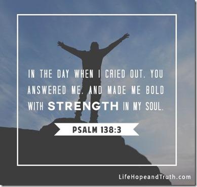 Encouraging_Bible_Verse_