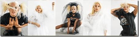 Lady-Gaga-CR-Fashion-Book-Header