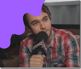 Zedd Opens Up On Why He Doesn't Do Stick To One Genre & Tabloid Rumors!