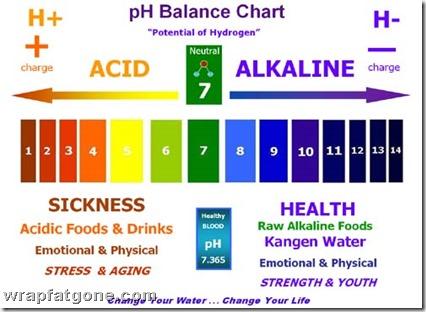 pH chart copy