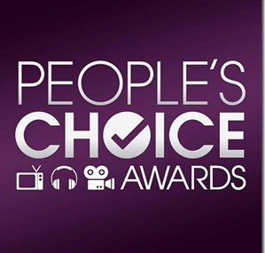 People Choice Awards Tonight! Are You Excited?