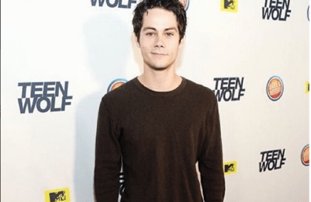 """Dylan O'Brien ran over by car while filming """"The Maze Runner: The Death Cure"""""""