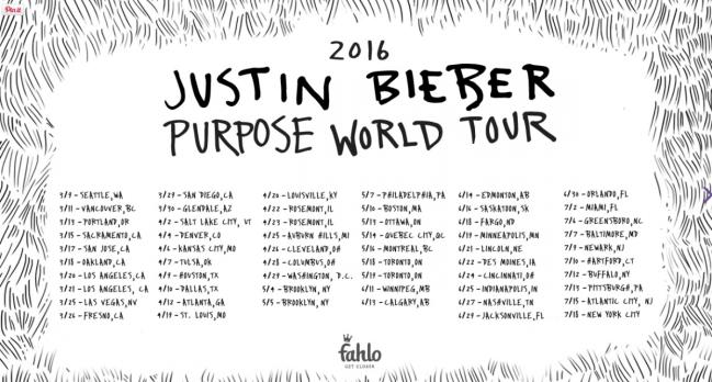 justin-bieber-tour-dates