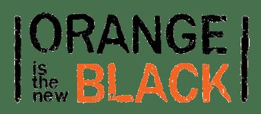 Orange_is_the_new_Black (1)