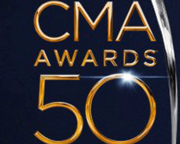 2016 CMA Award Nominations have been announced!