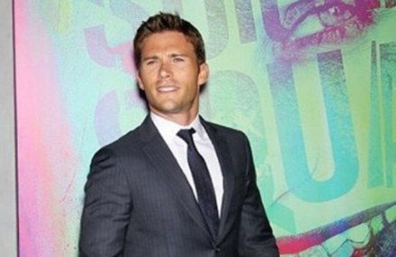 Scott Eastwood discusses being in the limelight and the industry!