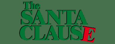 disney_the_santa_clause_logo