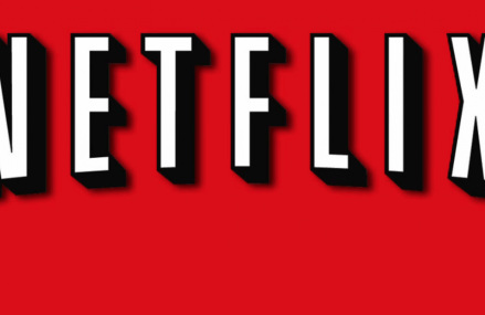New TV shows and films on Netflix in May! Check it out!