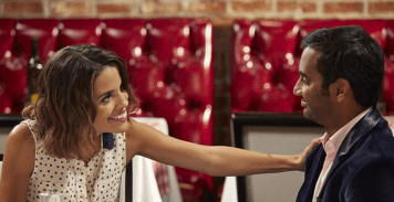 Natalie Morales opens up about her life and comes out queer!