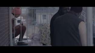 Walkaway Productions VAL a Dezi Barr Film