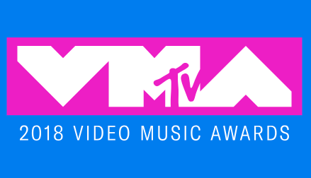The 2018MTV Video Music Awards: All you need to know!