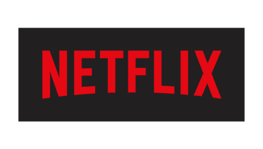 Top 5 Trailers: What's trending on Netflix? Positive celebrity takes a dive into what's trending on Netflix! Check it out on Positive Celebrity magazine!