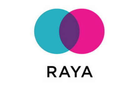 Raya: The celebrity dating app!
