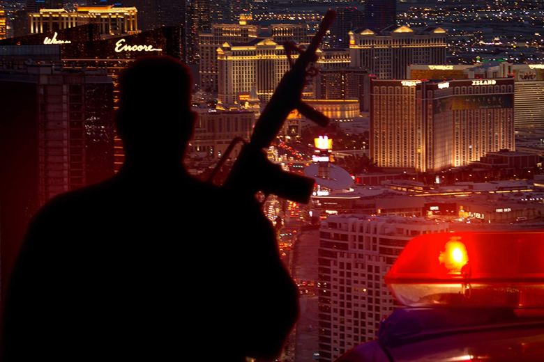 What happened in Vegas documentary shocks viewers. See what the documentary is about right here on positive celebrity gossip and entertainment news!