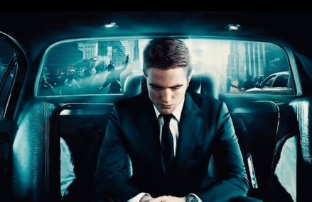 The Batman: Robert Pattinson lands role!
