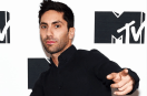 Catfish: Nev's story, will Ariana Grande host Catfish?