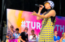 Pride 2019: Daya was not afraid to open up about her sexuality!