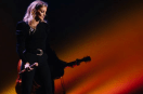 Faith Hill: Charities and influence!