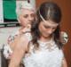 georgia-couple-get-married-by-hospital-bedside