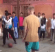 justin-bieber-playing-soccer-in-india-