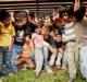 pictures-of-justin-bieber-building-schools-in-guatemala