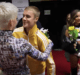 katy-perry-and-justin-bieber