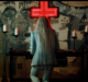 kesha-new-song-prayer-is-just-the-beginning-