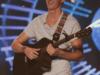 jonny-brenns-american-idol-audition