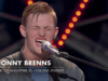 jonny-brenns-singing-his-heart-out-on-american-idol-