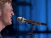 jonny-brenns-shot-singing-on-american-idol-