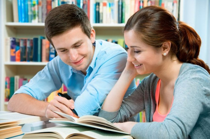 better grades with Positive Changes Hypnosis