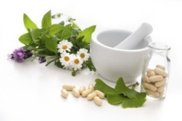 Herbs-supplements-morter-300x200