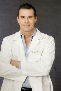 Dr. Mike current