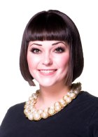 Lindsey-Schumacher