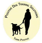 Positive Dog Training Solutions