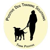 Positive Dog Training Solutions