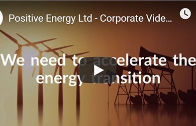 Discover our corporate video