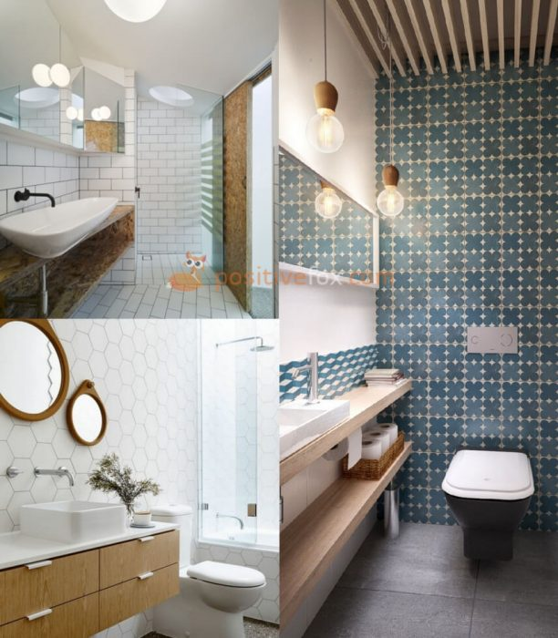 50 Scandinavian Interior Design Ideas Best Scandinavian