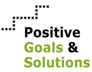 Positive Goals & Solutions