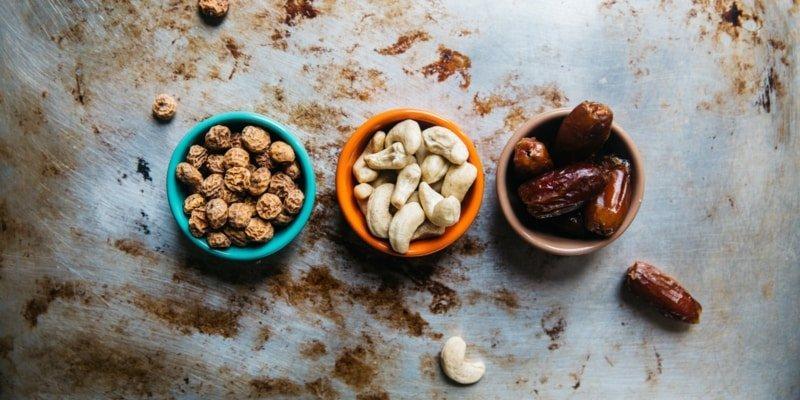 The 10 Best Gut Health Snacks