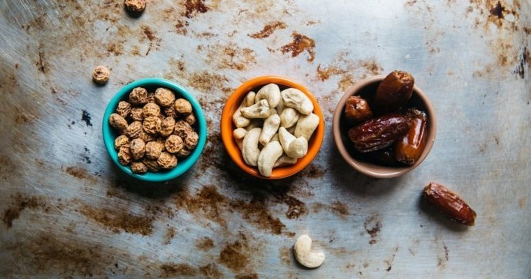 The 10 Best Gut Health Snacks