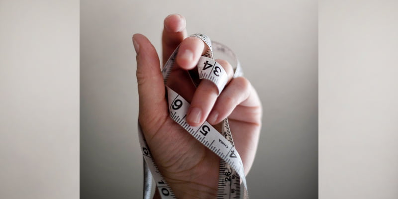 SIBO and Weight Gain: Does Sibo Cause Weight Gain?