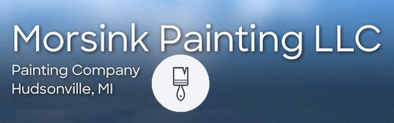 Morsink Painting