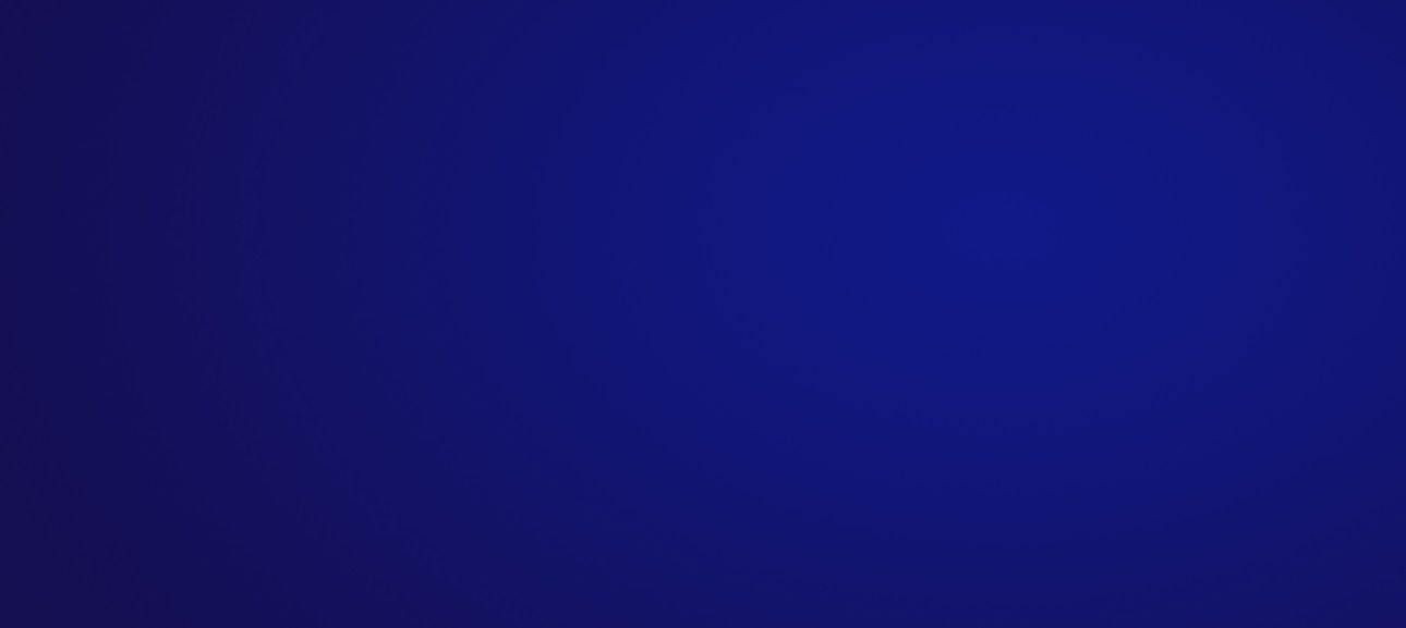Blue Background Homepage